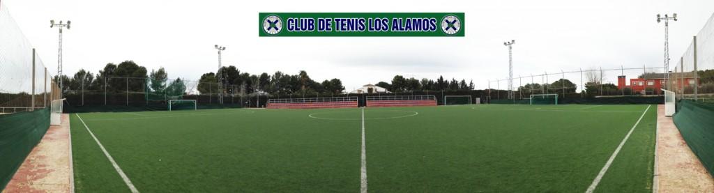 campo_futbol